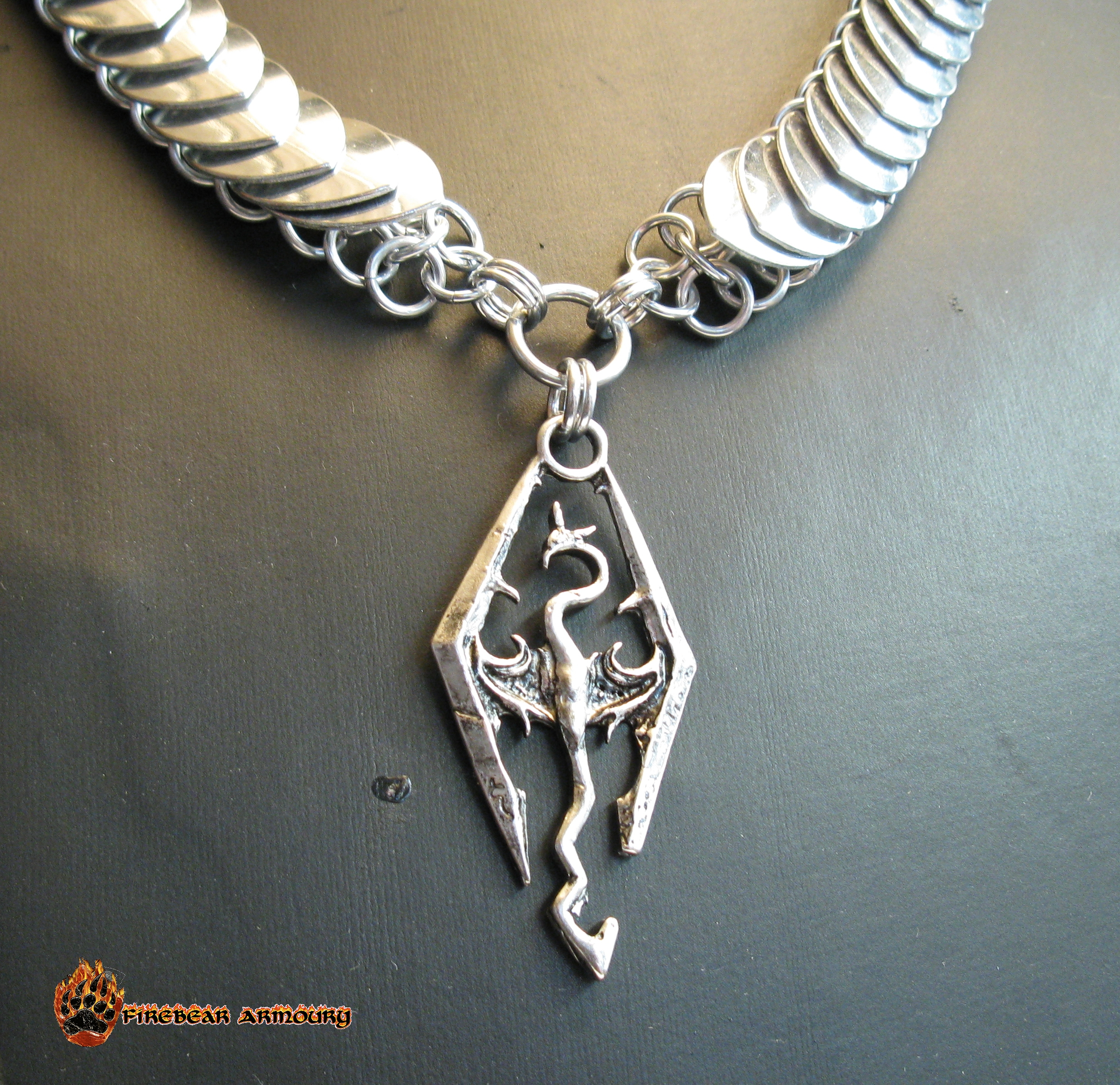 product wallet celts img crafty chain chains dragon
